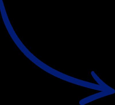 arrow-right-down