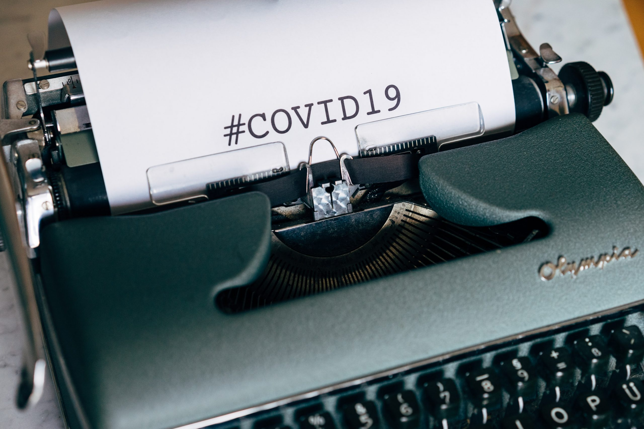 What do we know about women and COVID-19 in low- and middle-income countries from the peer-reviewed literature?
