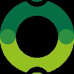 Pamoja Icon