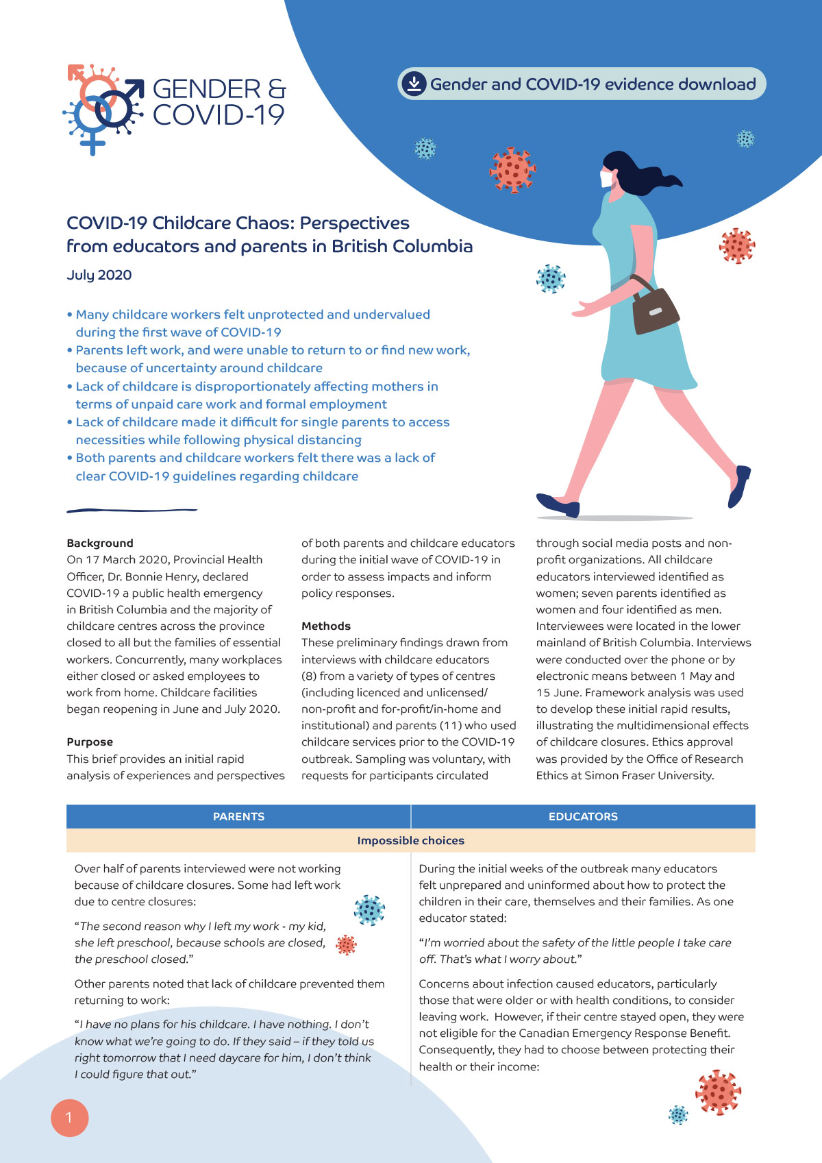 PAC00377_Gender-and-Covid-19_Canada-Childcare-1