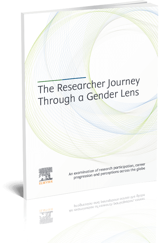 The Researcher Journey Through a Gender Lens