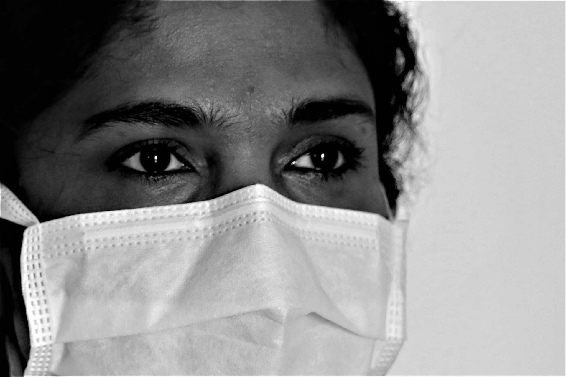 pandemic plans and gender equality