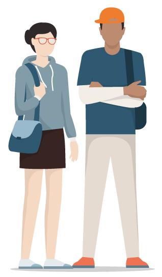 boss-couple