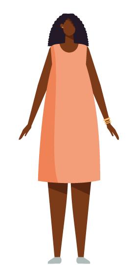 pink-dress